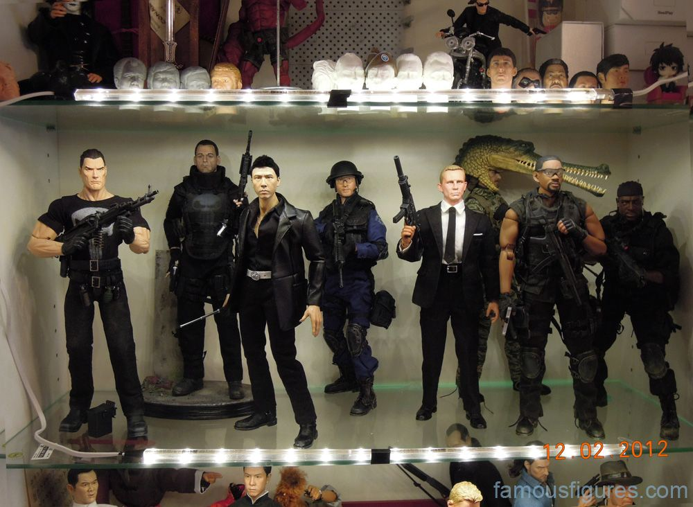 spl_killzone_actionfigure_ontheshelf