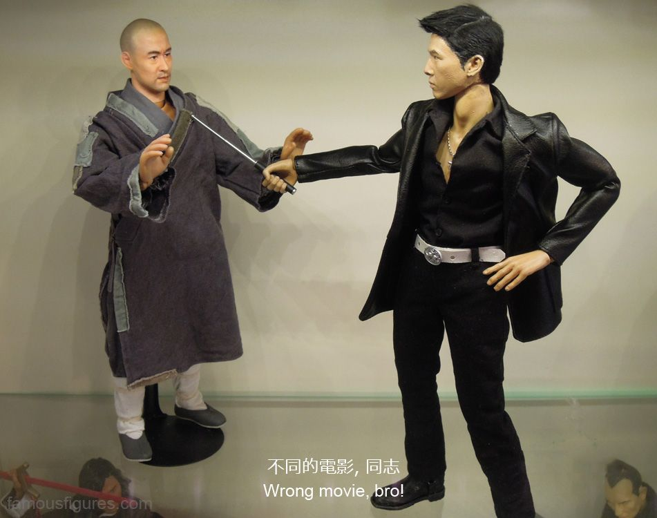 spl_killzone_actionfigure_vs_wujing