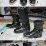 spldonnie_boots