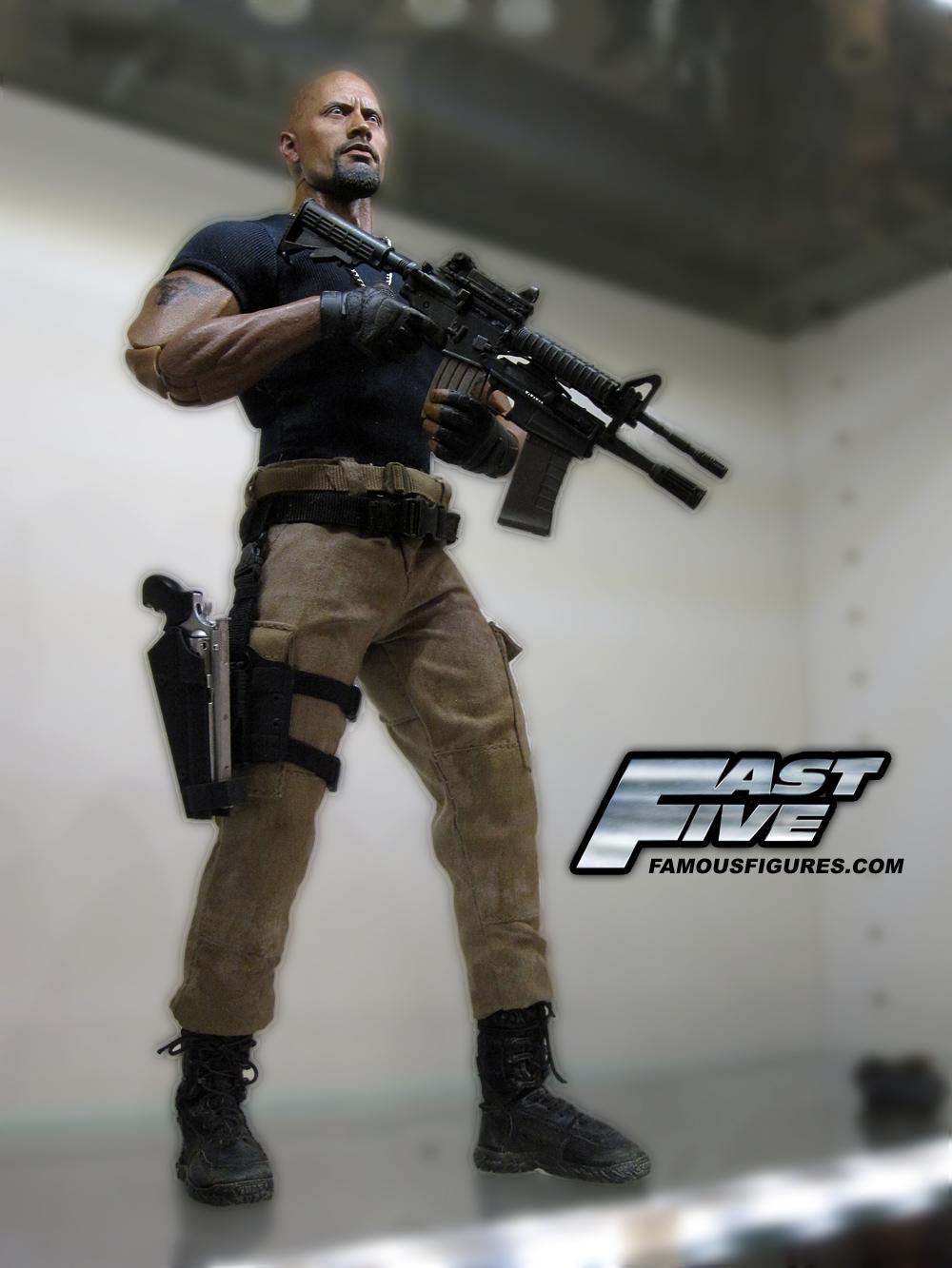 therock_dwaynejohnson_fastfive_figure_12-inch_00b