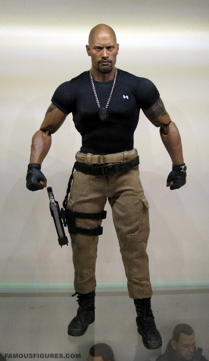 therock_dwaynejohnson_fastfive_figure_12-inch_05_body
