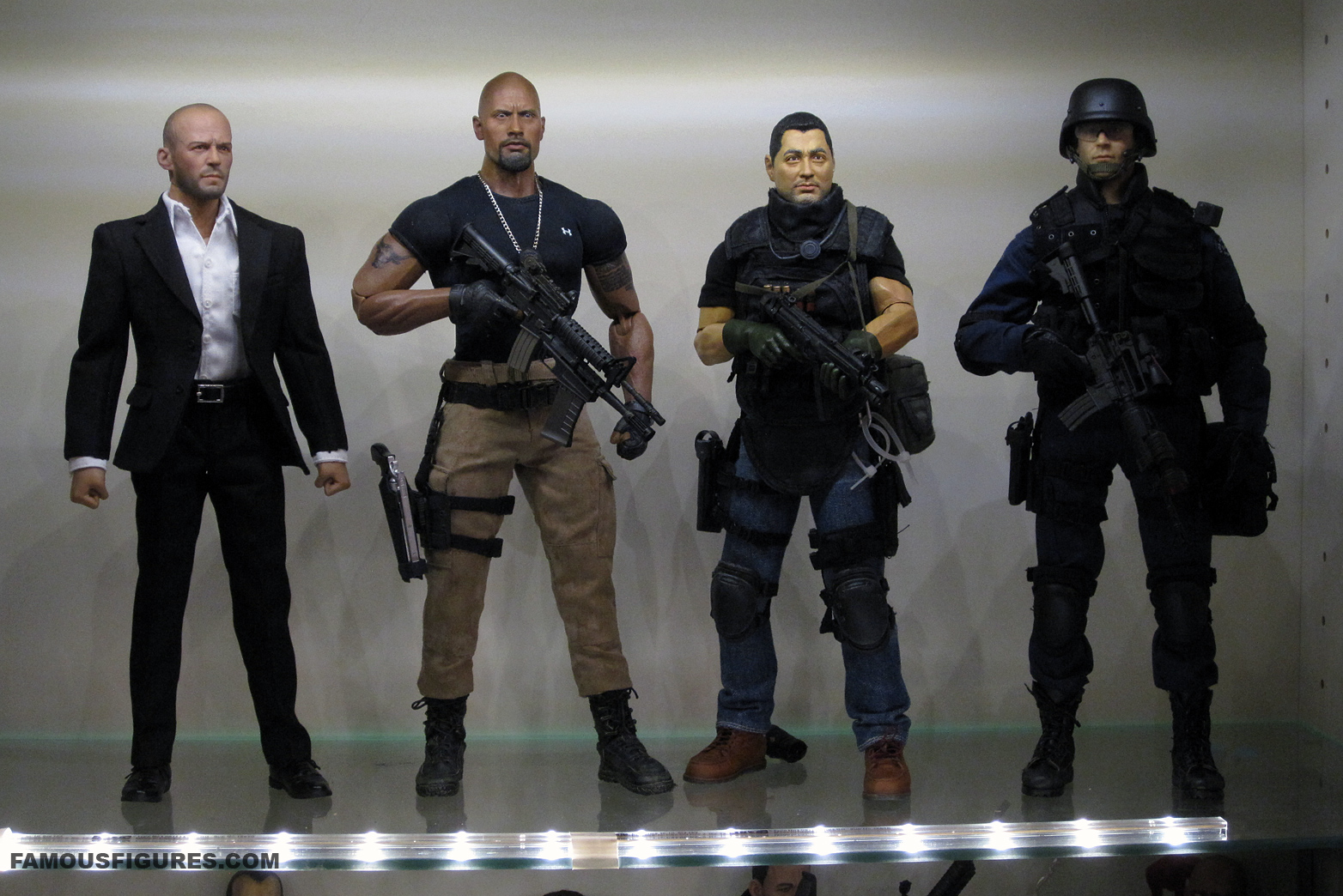 therock_dwaynejohnson_fastfive_figure_12-inch_10_height