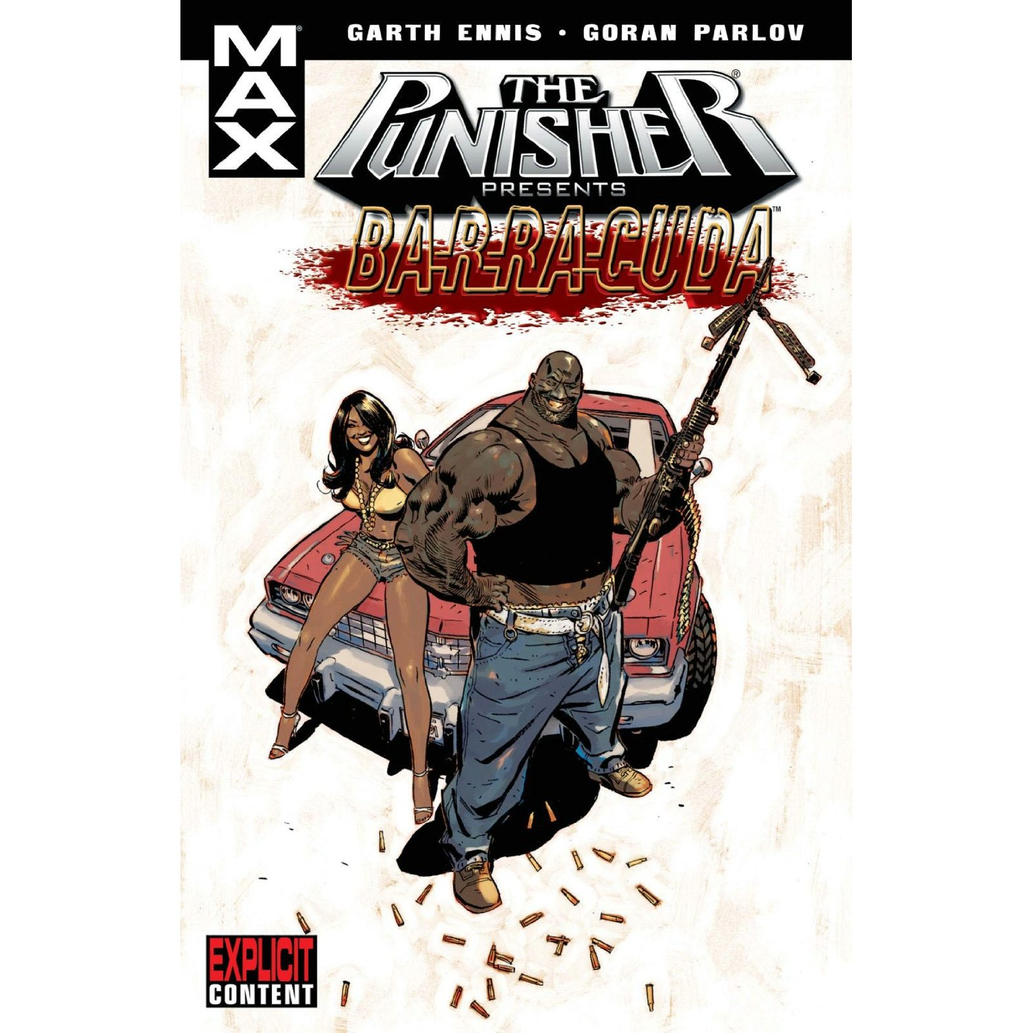 comic_Marvel_The_Punisher_Presents_Barracuda