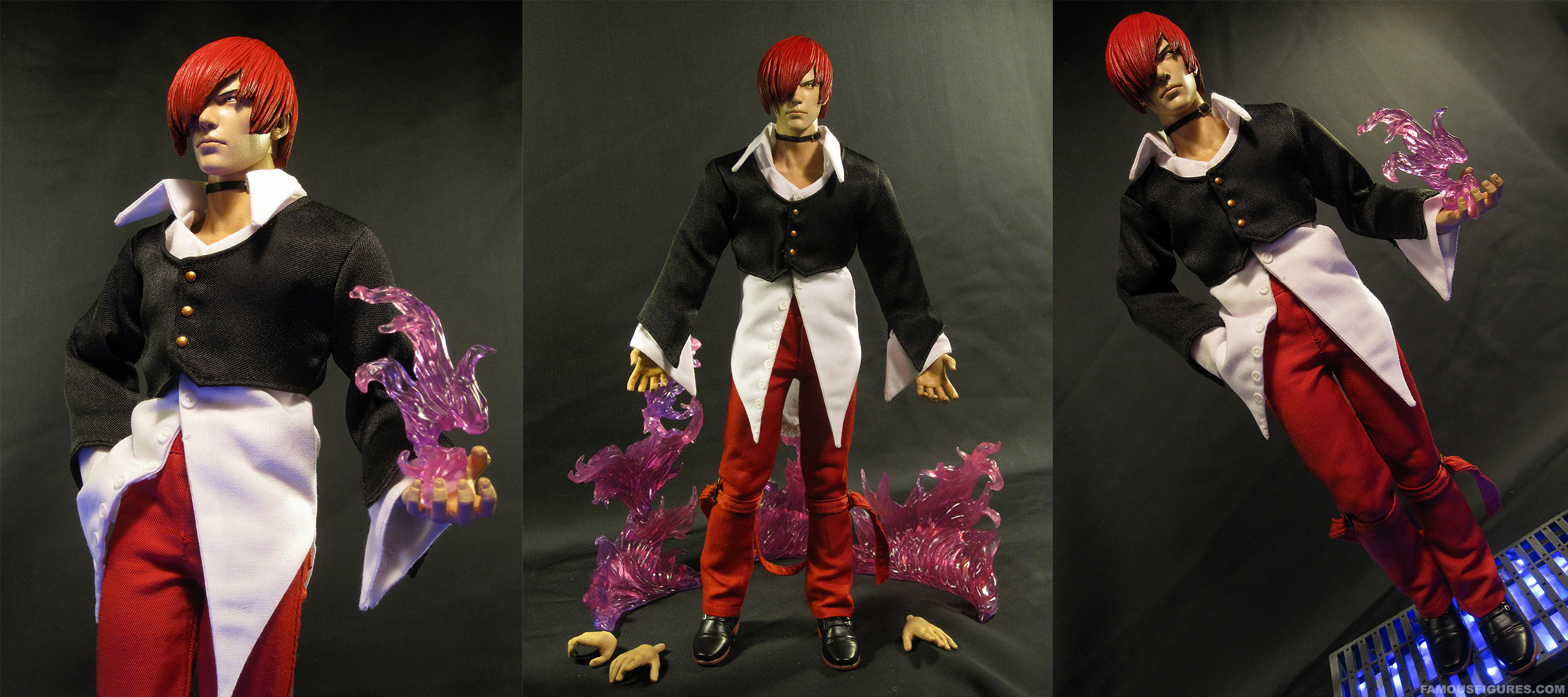 iori_kof_figure_japan_3views