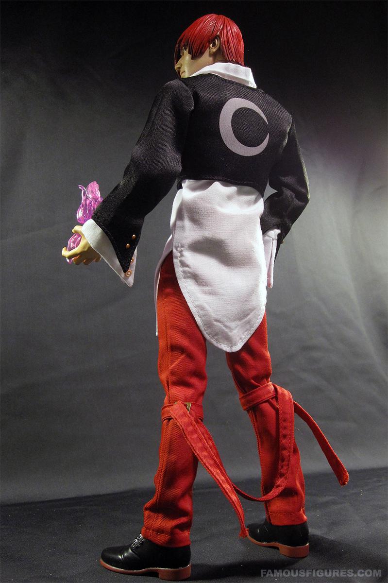 iori_kof_figure_japan_backturned