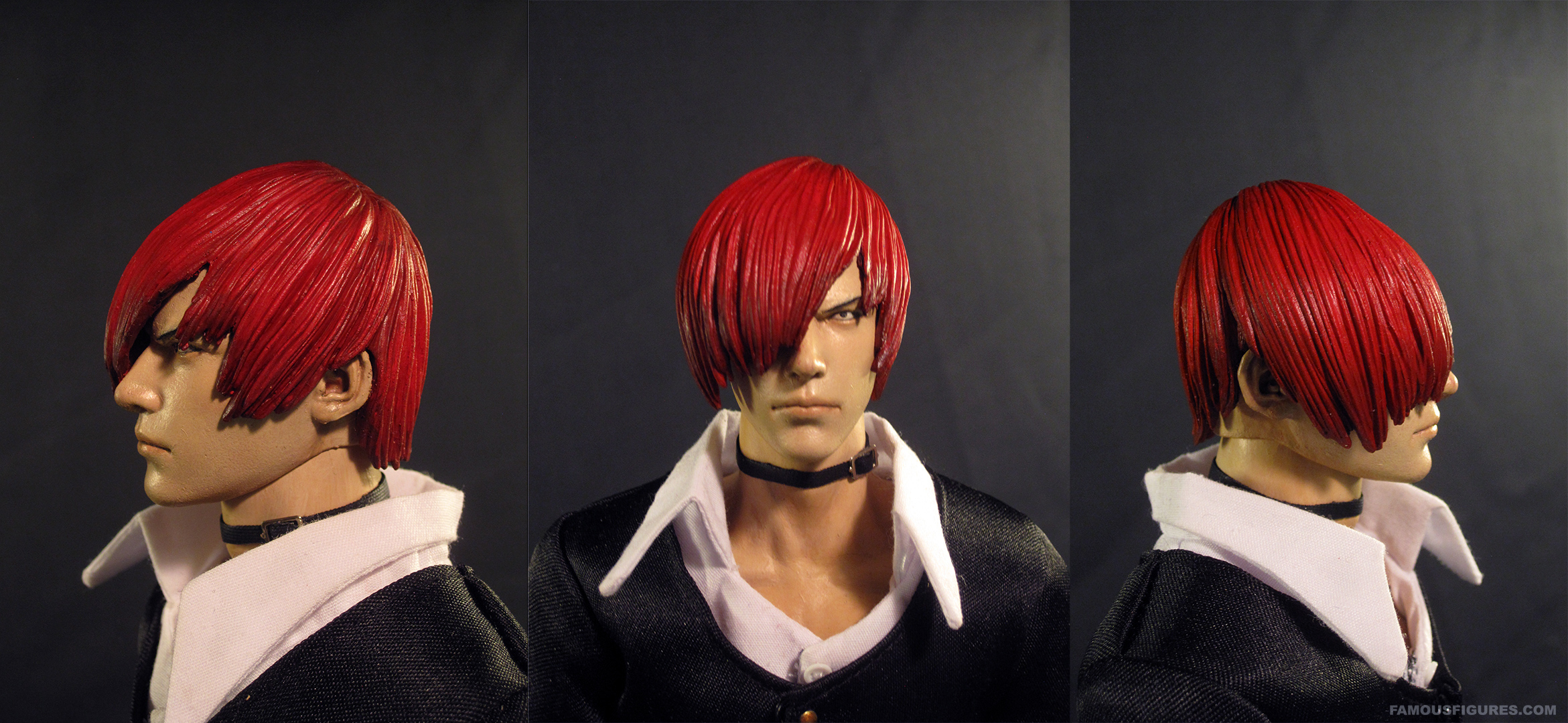 iori_kof_figure_japan_facehair